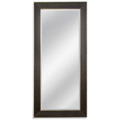 Full Length Mirror - Wayfair
