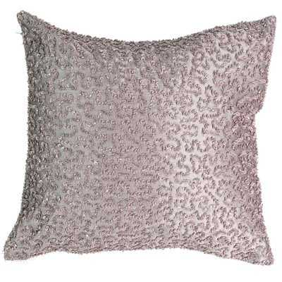 Henriette Throw Pillow - Wayfair