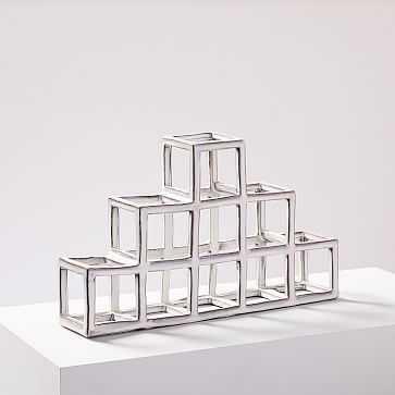 Shape Studies Objects - West Elm