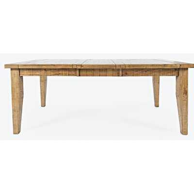 Thame Extension Dining Table - Wayfair