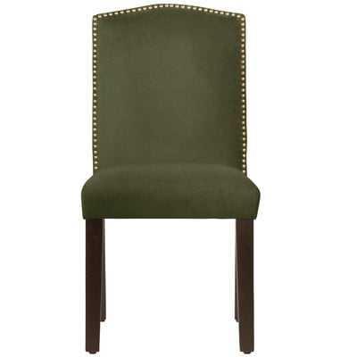 Tietjen Side Chair - Wayfair