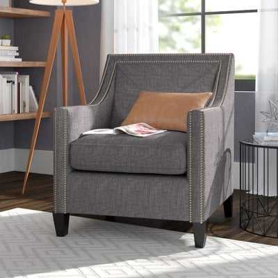 Routh Armchair - Wayfair