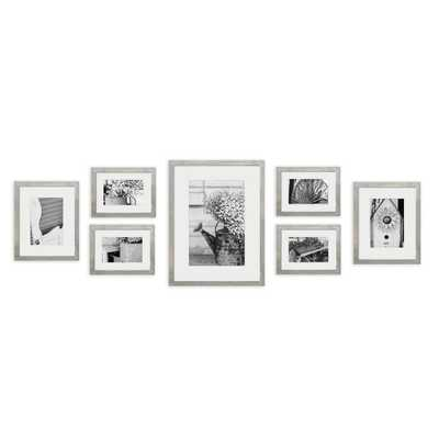 """Gallery Perfect 8"""" x 10""""