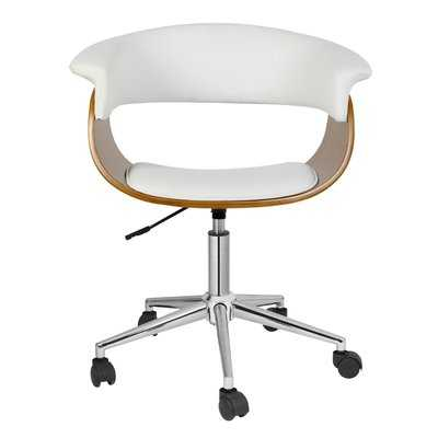 Sweetwater Desk Chair - Wayfair