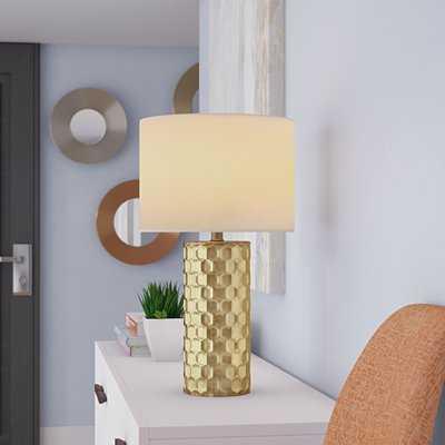 """Dalke 21"""" Table Lamp - AllModern"""