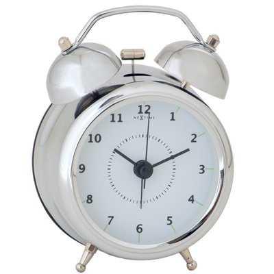 Wake Up Alarm Clock - Wayfair