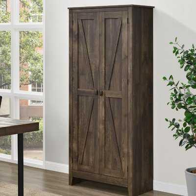 Berenice Storage Cabinet - Wayfair