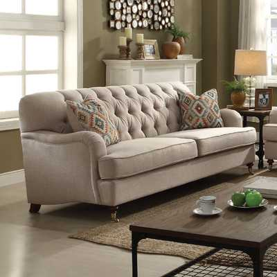 Batholo Sofa - Wayfair