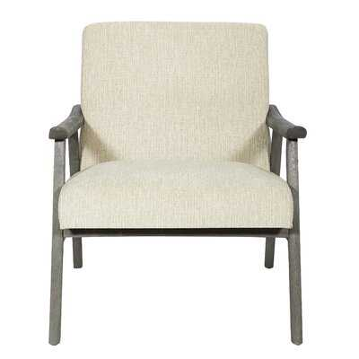 Avers Armchair - Wayfair