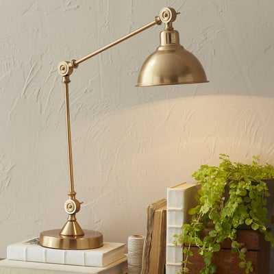 Deegan Table Lamp - Birch Lane