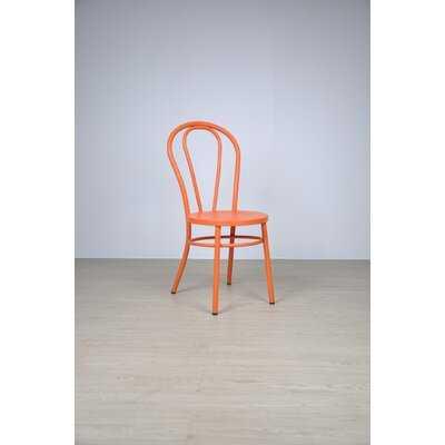 Dining Chair (Set of 2) - Wayfair