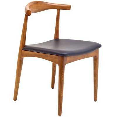 Tracy Dining Side Chair - Wayfair