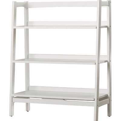 Corban Ladder Bookcase - AllModern