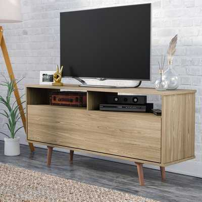 Annabelle TV Stand for TVs up to 65 inches - Wayfair