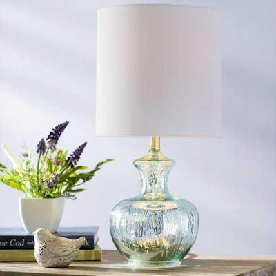 "Bolling 18.75"" Table Lamp - Birch Lane"