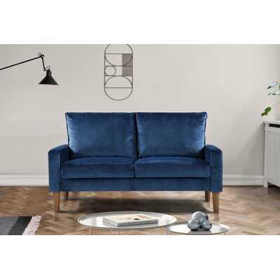 Petit Secret Sofa - Wayfair