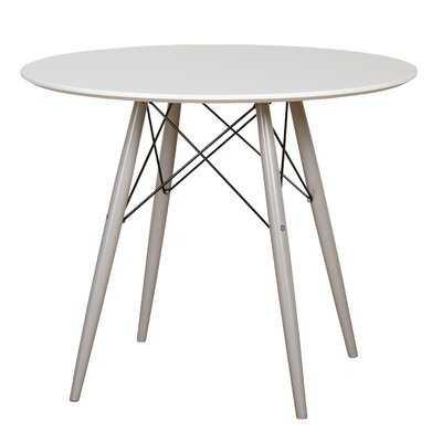 Richardson Dining Table - AllModern