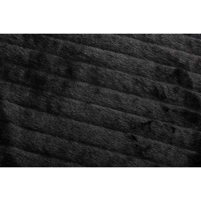 Cyra Black Area Rug - Wayfair