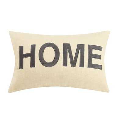 Staveley Home Lumbar Pillow - Wayfair