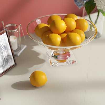 Faux Lemons - Wayfair