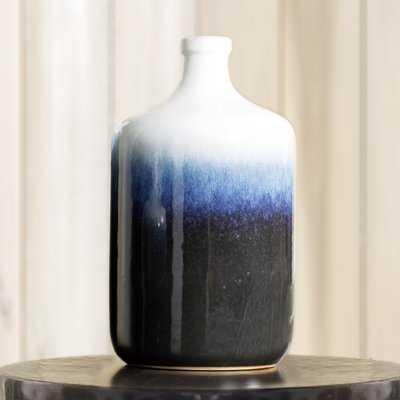 Quinlyn Vase - Wayfair