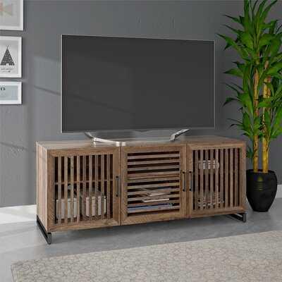 Guertin TV Stand for TVs up to 65 - Wayfair