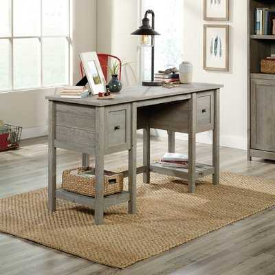 Myrasol Writing Desk - Wayfair