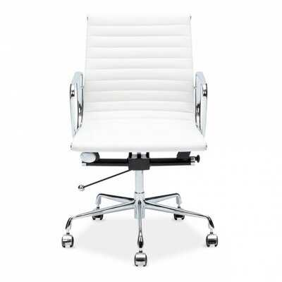 Dellview Ergonomic Office Chair - Wayfair