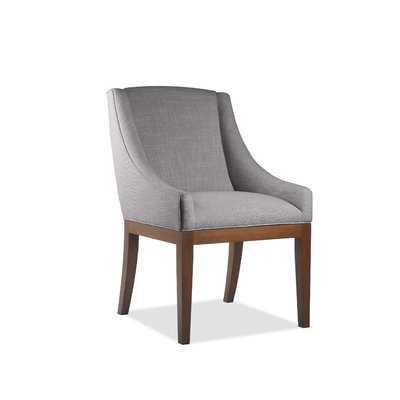 Moss Side Chair - Wayfair