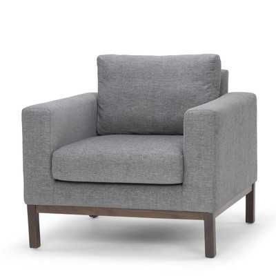 Noelle Armchair - Birch Lane