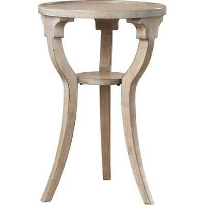 Ottman End Table - Birch Lane