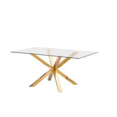 Vinson Dining Table - AllModern