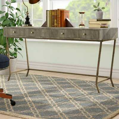 Rison Writing Desk - Wayfair