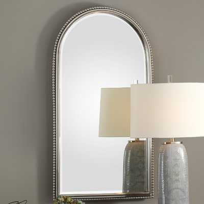 Ridge Sherise Arch Accent Mirror - Wayfair