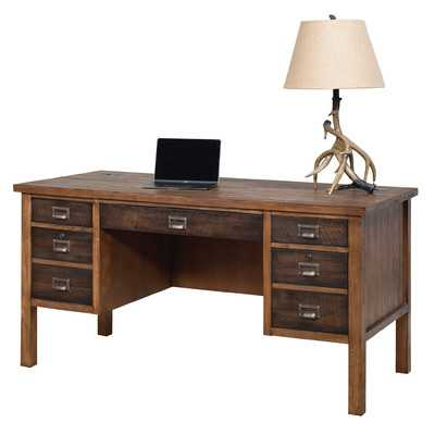 Nebel Desk - Wayfair