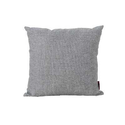 Bridgeton Outdoor Pillow - Wayfair