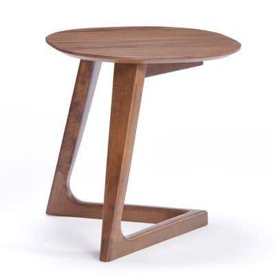 Mullaney End Table - AllModern