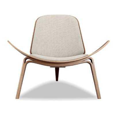 Gregg Side Chair - Wayfair
