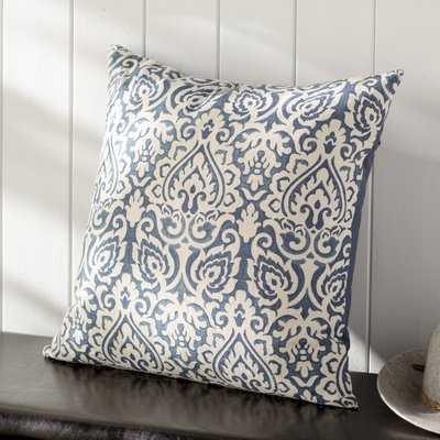 Plumerville Throw Pillow - Birch Lane
