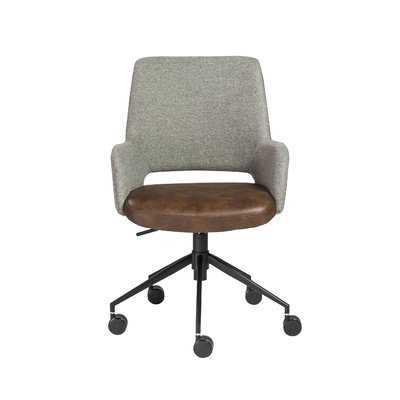 Jovani Task Chair - AllModern