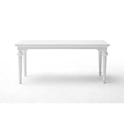 Westmont Dining Table - Wayfair