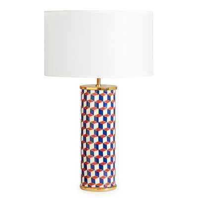 Carnaby Lamp - AllModern