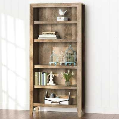 Orford Standard Bookcase - Birch Lane
