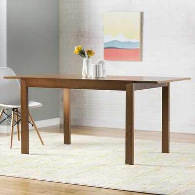 Deltona Extendable Dining Table - Wayfair