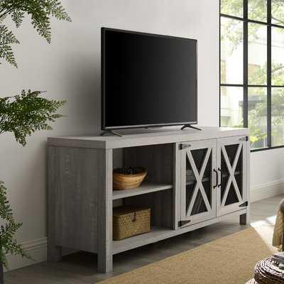 Mildenhall TV Stand for TVs up to 65 - Wayfair