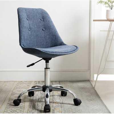 Hera Task Chair - Wayfair