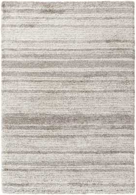 "Wilder 7'10"" x 10'10"" Area Rug - Neva Home"