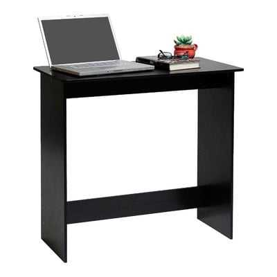 Annie Writing Desk - Wayfair