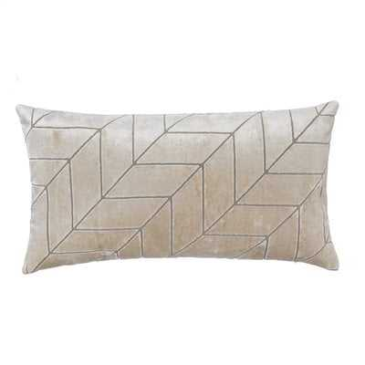 Lumbar Pillow - Wayfair