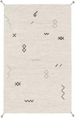 Montezuma 9' x 13' Area Rug - Neva Home